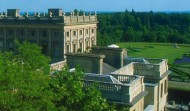 Cliveden Country House Hotel