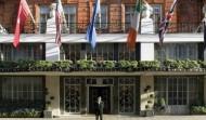 Claridge's Hotel